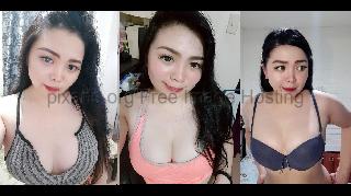 big boobs sexy girl