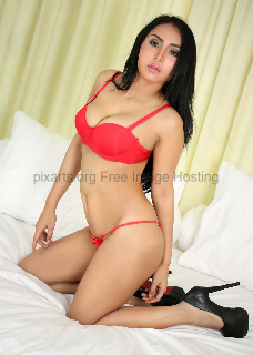 anggun 01