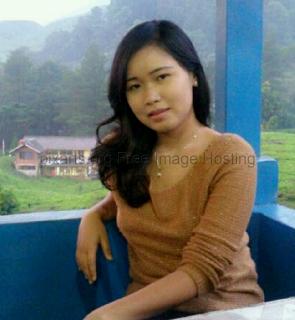 Indriani_082420
