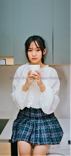 japanese_girl_20210621_043703