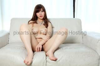 china yukizome 5