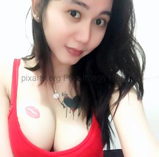 Lala_225426