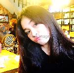 Theresia_222510
