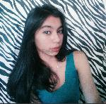 Bella_002000