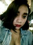 Nury_222624