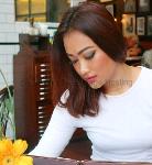 Anggun_121629
