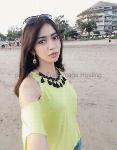 Gina_174351