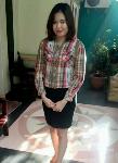 Naza_055039