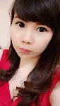 Jenny_223102