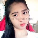 Arshanti_211101