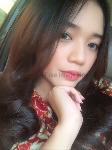 Nuraini_225740