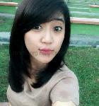 Kiki_131450