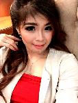 Paramitha_221401