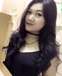Frisca_222711