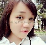 Nika_082135