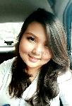 Livia_225416