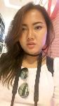 Tanti_122014