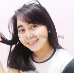 Cherly_221610