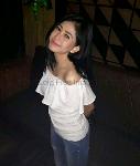 Nidia_131338