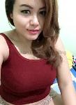 Aldona_153853