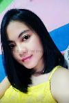 Meita_184551