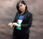 Indri_190436