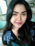 Meyda_122248