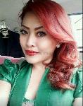 Mia_221537