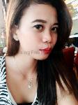 Rufina_121555