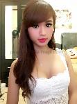 Elsa_001807