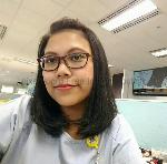 Anita_223128