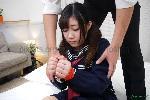 school-girl-tied-rapped-chihiro-13