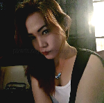 Lanny-handayani_222713