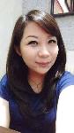Rina_082504