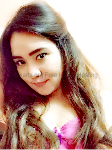 Chitta_124525