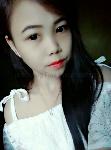 Lia_173611