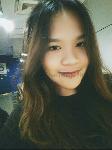 Dhira_120503