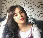 Dwi_220735