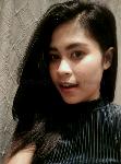 Dhera_213240