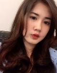 Adelia_212329