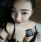 Liana_221847