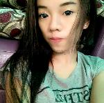 Arina_223425