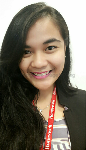 Anggun-srianita_142543