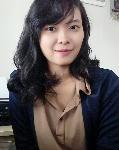 Dinda-trisna_202630