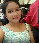 Theresia_222104